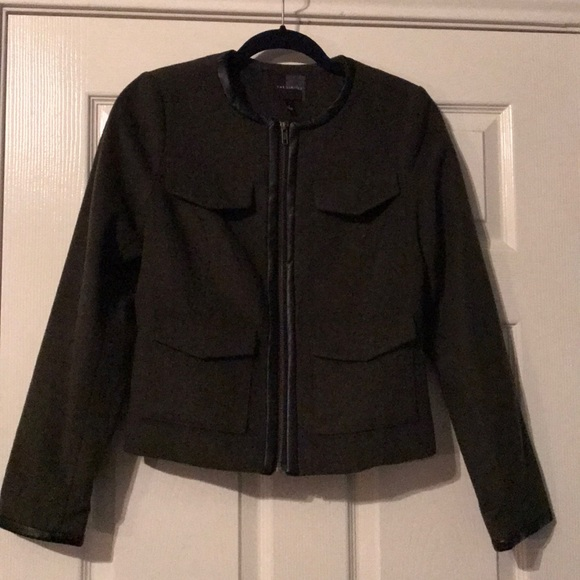 The Limited Jackets & Blazers - NWOT Limited Jacket